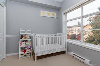 Photo 16: 404 821 Goldstream Avenue in VICTORIA: La Langford Proper Condo Apartment for sale (Langford)  : MLS®# 388474