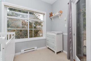 Photo 15: 404 821 Goldstream Avenue in VICTORIA: La Langford Proper Condo Apartment for sale (Langford)  : MLS®# 388474