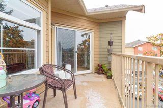 Photo 18: 404 821 Goldstream Avenue in VICTORIA: La Langford Proper Condo Apartment for sale (Langford)  : MLS®# 388474