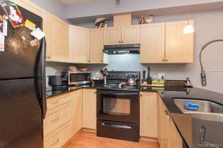 Photo 10: 404 821 Goldstream Avenue in VICTORIA: La Langford Proper Condo Apartment for sale (Langford)  : MLS®# 388474