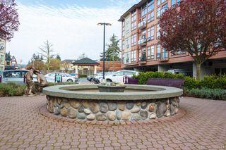 Photo 19: 404 821 Goldstream Avenue in VICTORIA: La Langford Proper Condo Apartment for sale (Langford)  : MLS®# 388474