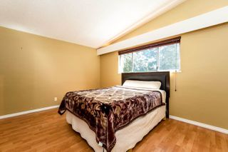 Photo 7: 2537 BENDALE Road in North Vancouver: Blueridge NV House for sale : MLS®# R2258866