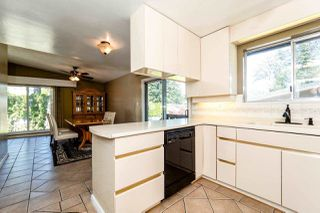 Photo 5: 2537 BENDALE Road in North Vancouver: Blueridge NV House for sale : MLS®# R2258866