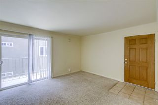 Photo 5: CITY HEIGHTS Condo for sale : 2 bedrooms : 4222 Menlo Ave #7 in San Diego