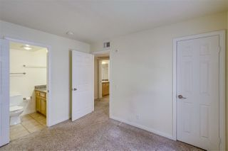 Photo 14: CITY HEIGHTS Condo for sale : 2 bedrooms : 4222 Menlo Ave #7 in San Diego