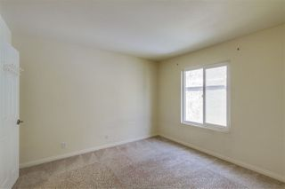 Photo 10: CITY HEIGHTS Condo for sale : 2 bedrooms : 4222 Menlo Ave #7 in San Diego
