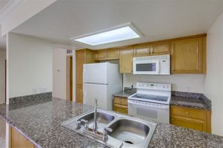 Photo 6: CITY HEIGHTS Condo for sale : 2 bedrooms : 4222 Menlo Ave #7 in San Diego