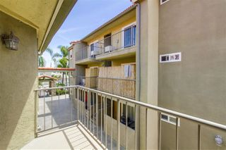 Photo 16: CITY HEIGHTS Condo for sale : 2 bedrooms : 4222 Menlo Ave #7 in San Diego