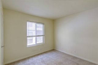 Photo 13: CITY HEIGHTS Condo for sale : 2 bedrooms : 4222 Menlo Ave #7 in San Diego