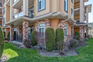 Photo 31: 105 303 Whitman Road in Kelowna: Glenmore House for sale (Central Okanagan)  : MLS®# 10157906