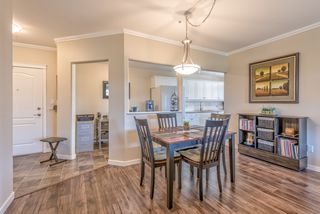 Photo 6: 105 303 Whitman Road in Kelowna: Glenmore House for sale (Central Okanagan)  : MLS®# 10157906