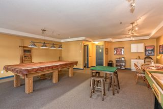 Photo 27: 105 303 Whitman Road in Kelowna: Glenmore House for sale (Central Okanagan)  : MLS®# 10157906