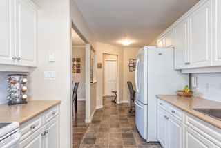 Photo 11: 105 303 Whitman Road in Kelowna: Glenmore House for sale (Central Okanagan)  : MLS®# 10157906