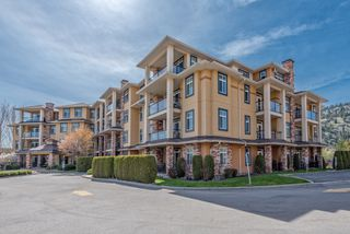 Photo 1: 105 303 Whitman Road in Kelowna: Glenmore House for sale (Central Okanagan)  : MLS®# 10157906