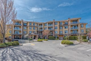 Photo 34: 105 303 Whitman Road in Kelowna: Glenmore House for sale (Central Okanagan)  : MLS®# 10157906