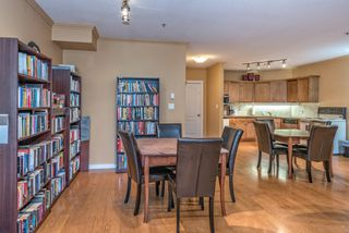 Photo 23: 105 303 Whitman Road in Kelowna: Glenmore House for sale (Central Okanagan)  : MLS®# 10157906