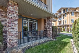 Photo 32: 105 303 Whitman Road in Kelowna: Glenmore House for sale (Central Okanagan)  : MLS®# 10157906