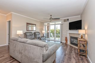 Photo 2: 105 303 Whitman Road in Kelowna: Glenmore House for sale (Central Okanagan)  : MLS®# 10157906