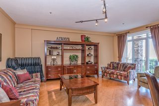 Photo 21: 105 303 Whitman Road in Kelowna: Glenmore House for sale (Central Okanagan)  : MLS®# 10157906