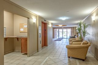 Photo 28: 105 303 Whitman Road in Kelowna: Glenmore House for sale (Central Okanagan)  : MLS®# 10157906