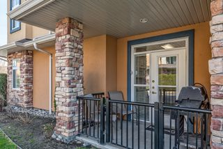 Photo 33: 105 303 Whitman Road in Kelowna: Glenmore House for sale (Central Okanagan)  : MLS®# 10157906