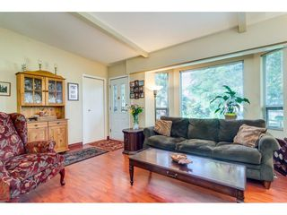"""Photo 5: 23366 FRANCIS Avenue in Langley: Fort Langley House for sale in """"Fort Langley"""" : MLS®# R2261636"""