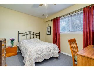 """Photo 12: 23366 FRANCIS Avenue in Langley: Fort Langley House for sale in """"Fort Langley"""" : MLS®# R2261636"""