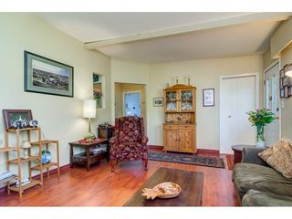 """Photo 6: 23366 FRANCIS Avenue in Langley: Fort Langley House for sale in """"Fort Langley"""" : MLS®# R2261636"""