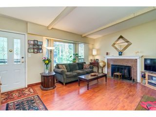 """Photo 3: 23366 FRANCIS Avenue in Langley: Fort Langley House for sale in """"Fort Langley"""" : MLS®# R2261636"""