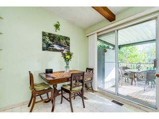"""Photo 11: 23366 FRANCIS Avenue in Langley: Fort Langley House for sale in """"Fort Langley"""" : MLS®# R2261636"""