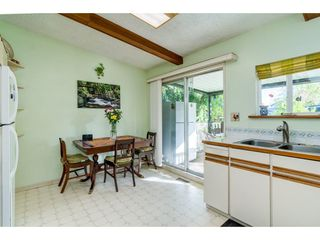 """Photo 10: 23366 FRANCIS Avenue in Langley: Fort Langley House for sale in """"Fort Langley"""" : MLS®# R2261636"""