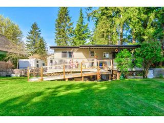 """Photo 15: 23366 FRANCIS Avenue in Langley: Fort Langley House for sale in """"Fort Langley"""" : MLS®# R2261636"""
