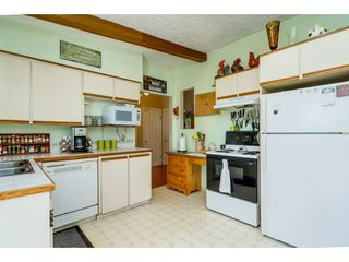 """Photo 9: 23366 FRANCIS Avenue in Langley: Fort Langley House for sale in """"Fort Langley"""" : MLS®# R2261636"""