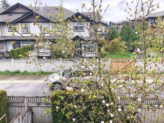 "Photo 11: 20 8778 159 Street in Surrey: Fleetwood Tynehead Townhouse for sale in ""Amberstone"" : MLS®# R2262647"