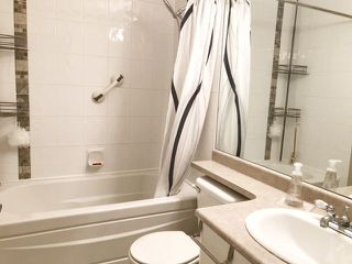 "Photo 7: 20 8778 159 Street in Surrey: Fleetwood Tynehead Townhouse for sale in ""Amberstone"" : MLS®# R2262647"