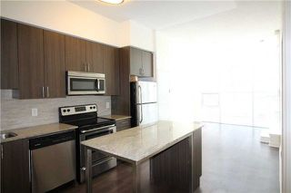 Photo 2: 306 225 Sackville Street in Toronto: Regent Park Condo for sale (Toronto C08)  : MLS®# C4126184
