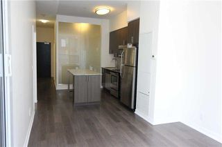 Photo 4: 306 225 Sackville Street in Toronto: Regent Park Condo for sale (Toronto C08)  : MLS®# C4126184