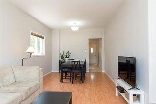 Photo 3: 220 Harvard Avenue in Winnipeg: West Transcona Residential for sale (3L)  : MLS®# 1812578