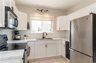 Photo 5: 220 Harvard Avenue in Winnipeg: West Transcona Residential for sale (3L)  : MLS®# 1812578