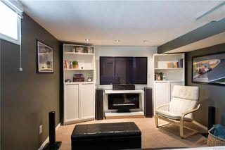 Photo 13: 220 Harvard Avenue in Winnipeg: West Transcona Residential for sale (3L)  : MLS®# 1812578