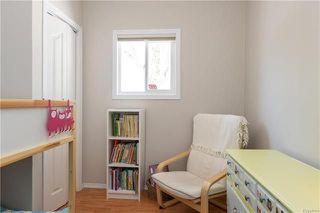 Photo 9: 220 Harvard Avenue in Winnipeg: West Transcona Residential for sale (3L)  : MLS®# 1812578