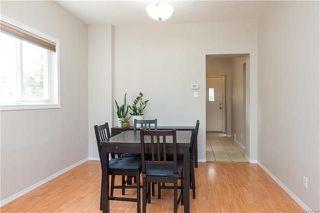 Photo 4: 220 Harvard Avenue in Winnipeg: West Transcona Residential for sale (3L)  : MLS®# 1812578