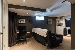 Photo 15: 220 Harvard Avenue in Winnipeg: West Transcona Residential for sale (3L)  : MLS®# 1812578