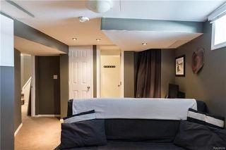 Photo 14: 220 Harvard Avenue in Winnipeg: West Transcona Residential for sale (3L)  : MLS®# 1812578