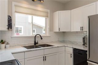 Photo 6: 220 Harvard Avenue in Winnipeg: West Transcona Residential for sale (3L)  : MLS®# 1812578