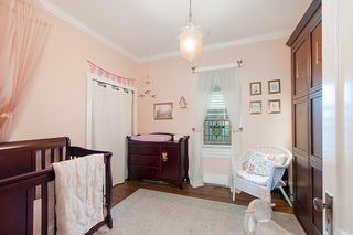 Photo 8: 1870 E 33RD Avenue in Vancouver: Victoria VE House for sale (Vancouver East)  : MLS®# R2273629