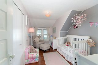 Photo 11: 1870 E 33RD Avenue in Vancouver: Victoria VE House for sale (Vancouver East)  : MLS®# R2273629