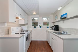 Photo 13: 1870 E 33RD Avenue in Vancouver: Victoria VE House for sale (Vancouver East)  : MLS®# R2273629