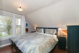 Photo 10: 1870 E 33RD Avenue in Vancouver: Victoria VE House for sale (Vancouver East)  : MLS®# R2273629