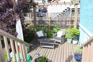 Photo 15: 1870 E 33RD Avenue in Vancouver: Victoria VE House for sale (Vancouver East)  : MLS®# R2273629